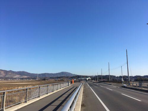 茨城県道201号