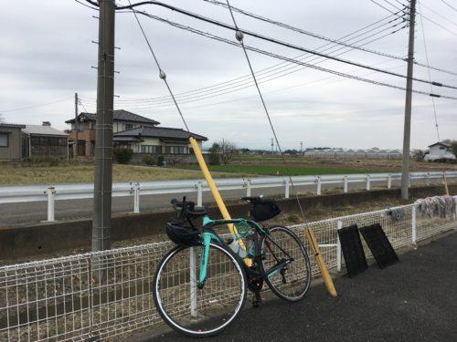 ファミリーマート栃木大光寺店