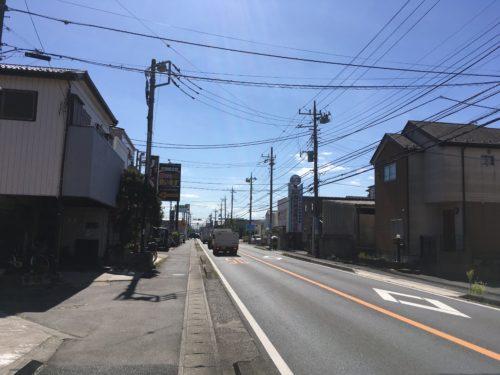 千葉県道5号