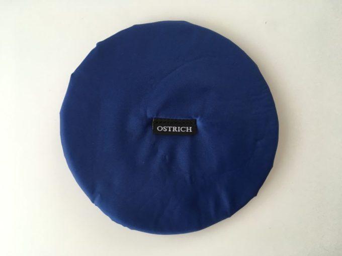 OSTRICH(オーストリッチ)フリーカバー MTB用