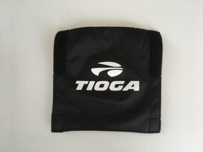 TIOGA(タイオガ)フレームプロテクター