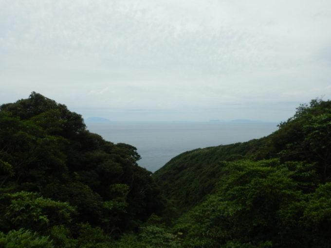 三宅島一周サイクリング!伊豆諸島、火山の息づく島を走る | 初心者 ...