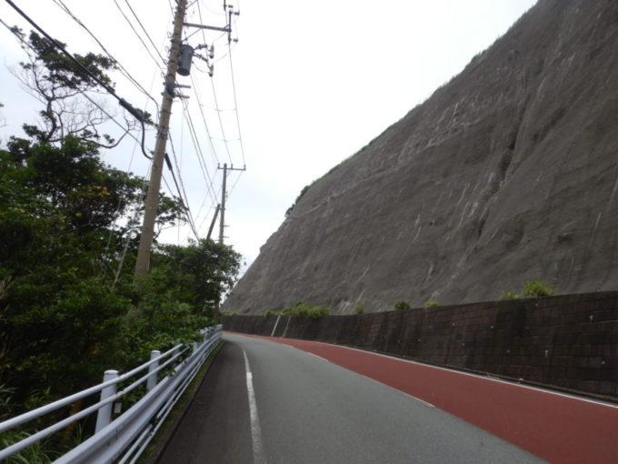 三宅一周道路(東京都道212号三宅循環線)