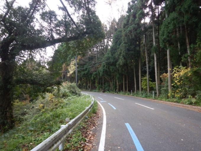 県道514号・飯之浦大音線