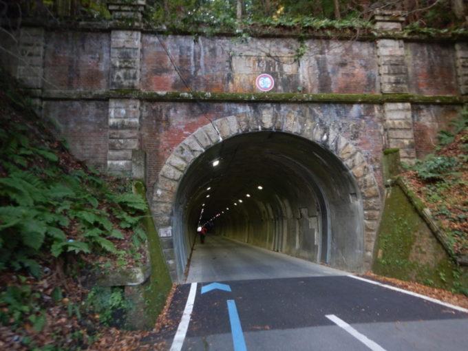 賤ヶ岳隧道
