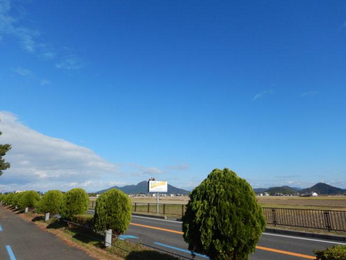 滋賀県道559号・さざなみ街道