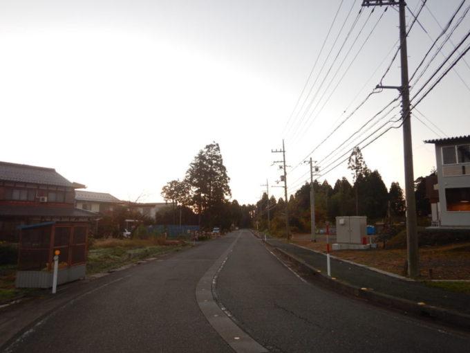 高島市マキノ町をサイクリング